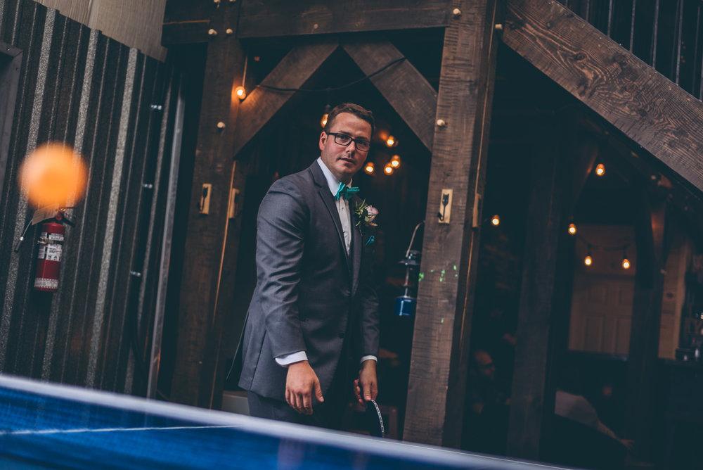 dan-josie-wedding-blog-181.jpg
