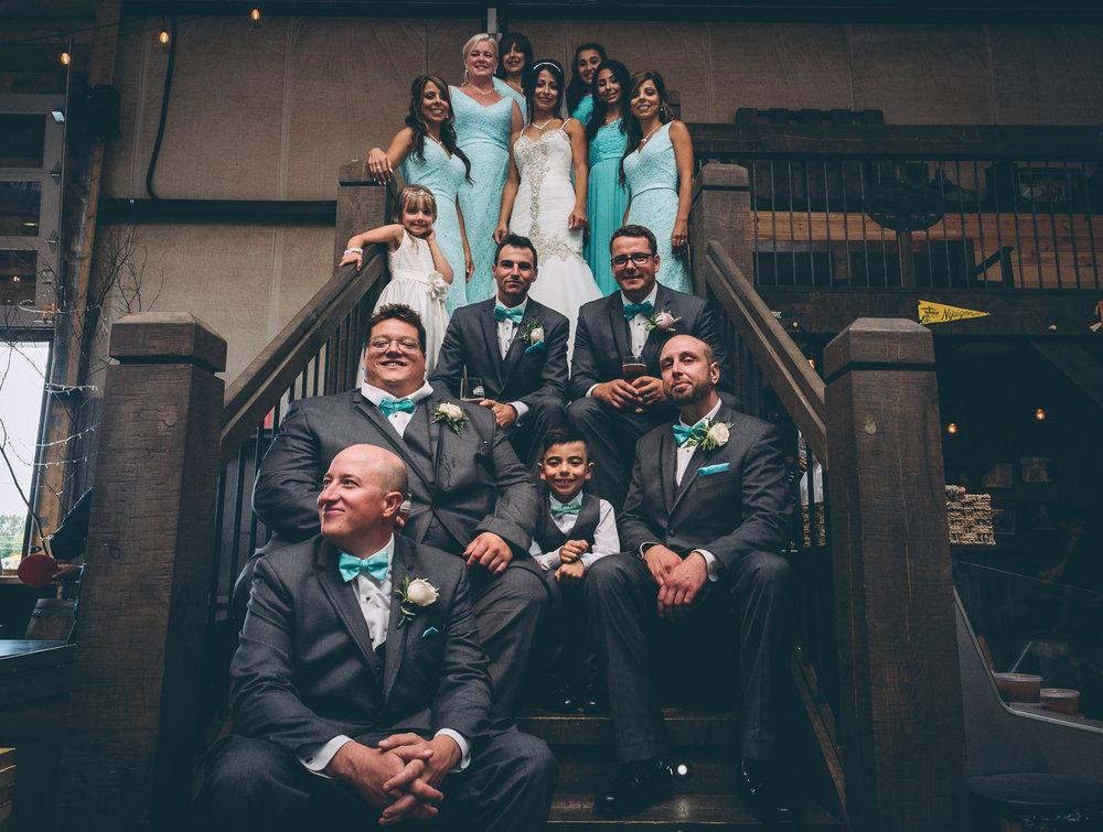 dan-josie-wedding-blog-190.jpg