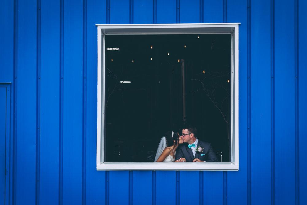 dan-josie-wedding-blog-193.jpg