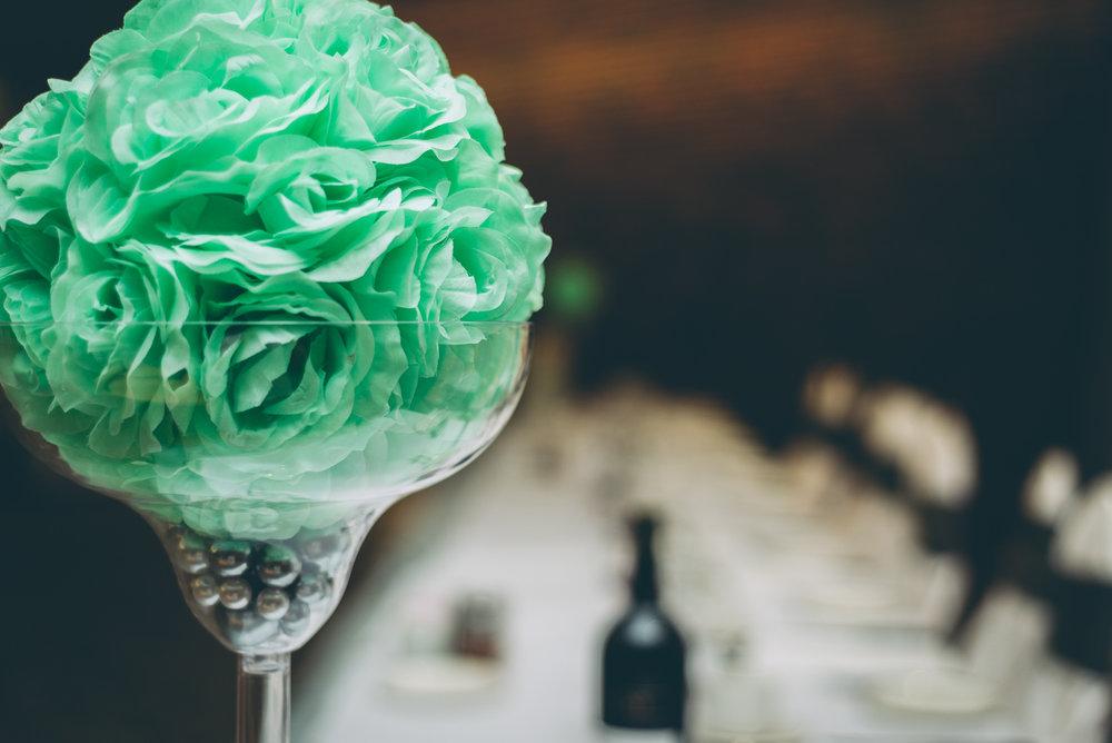 dan-josie-wedding-blog-195.jpg