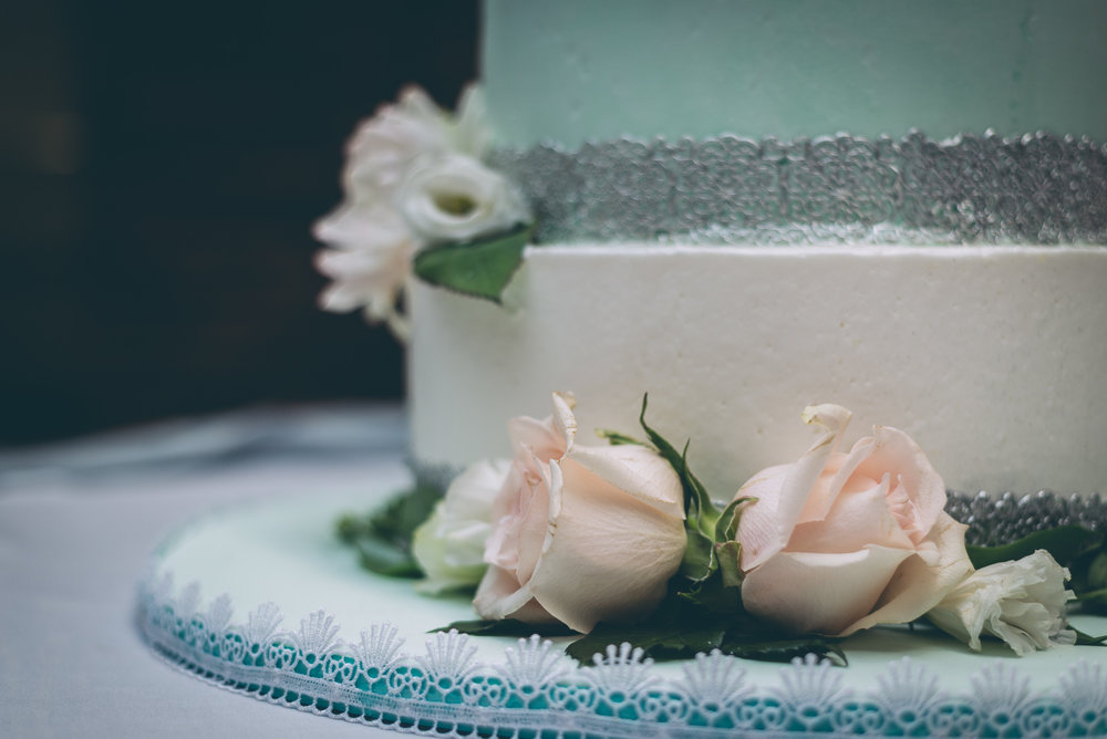 dan-josie-wedding-blog-198.jpg