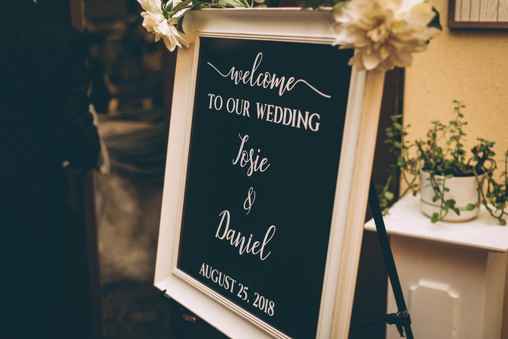 dan-josie-wedding-blog-205.jpg