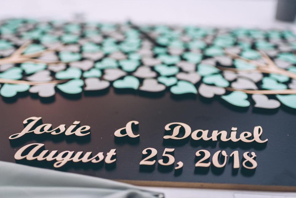 dan-josie-wedding-blog-206.jpg