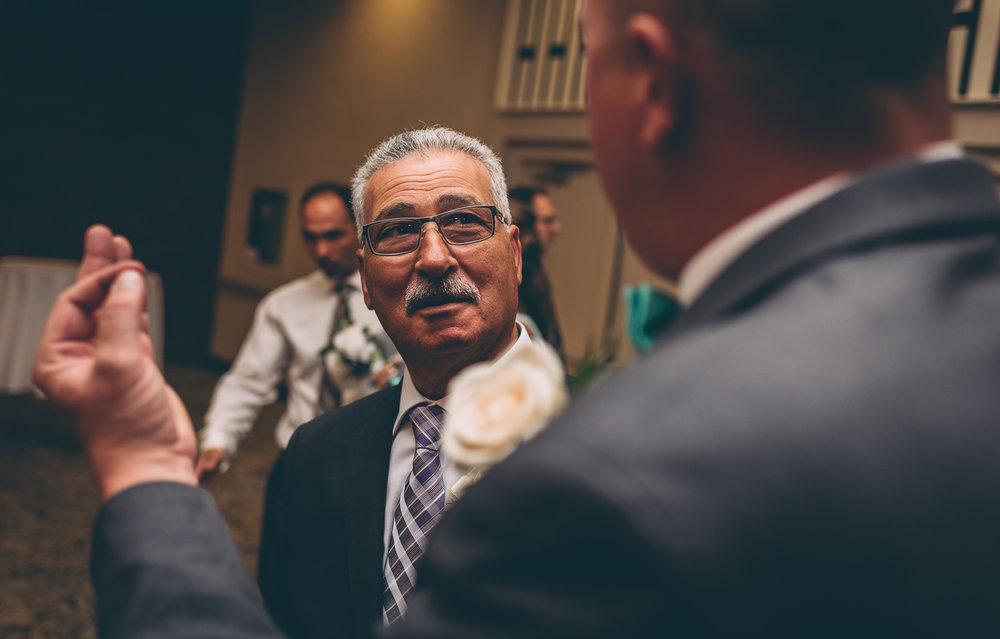dan-josie-wedding-blog-210.jpg