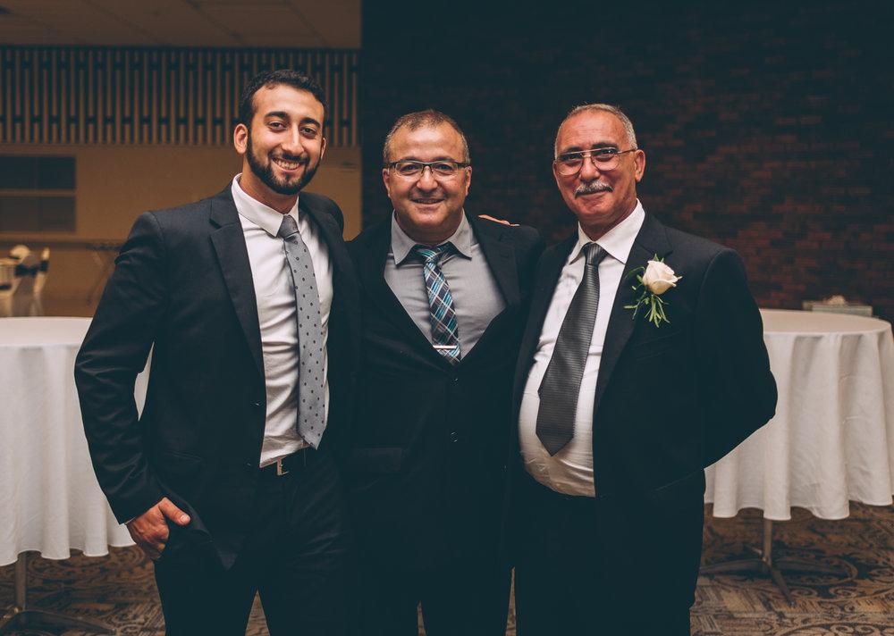 dan-josie-wedding-blog-211.jpg