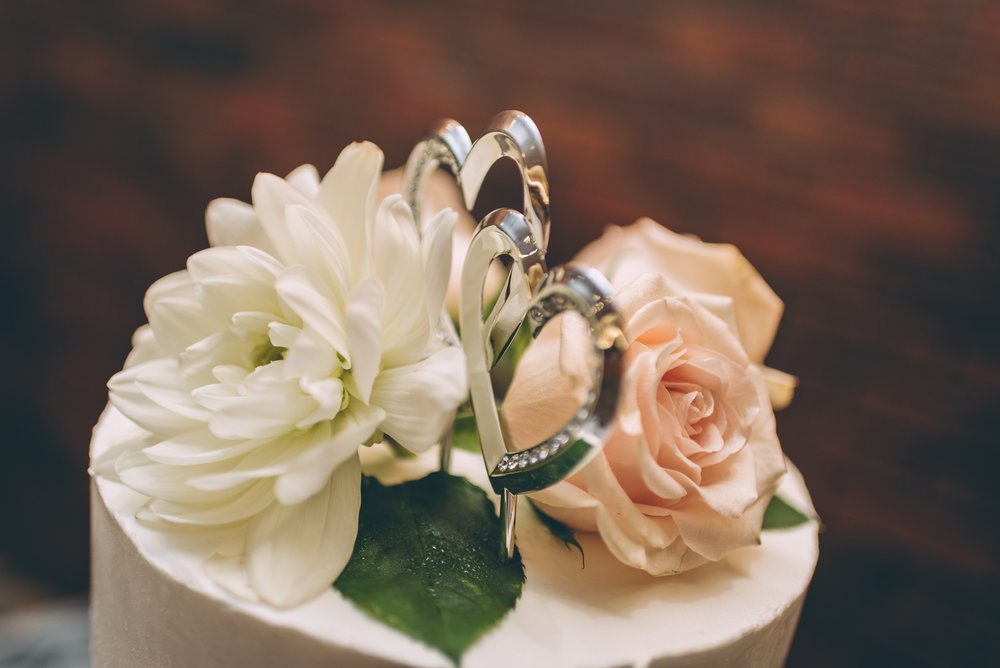 dan-josie-wedding-blog-212.jpg