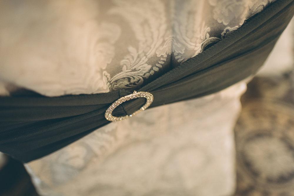 dan-josie-wedding-blog-217.jpg