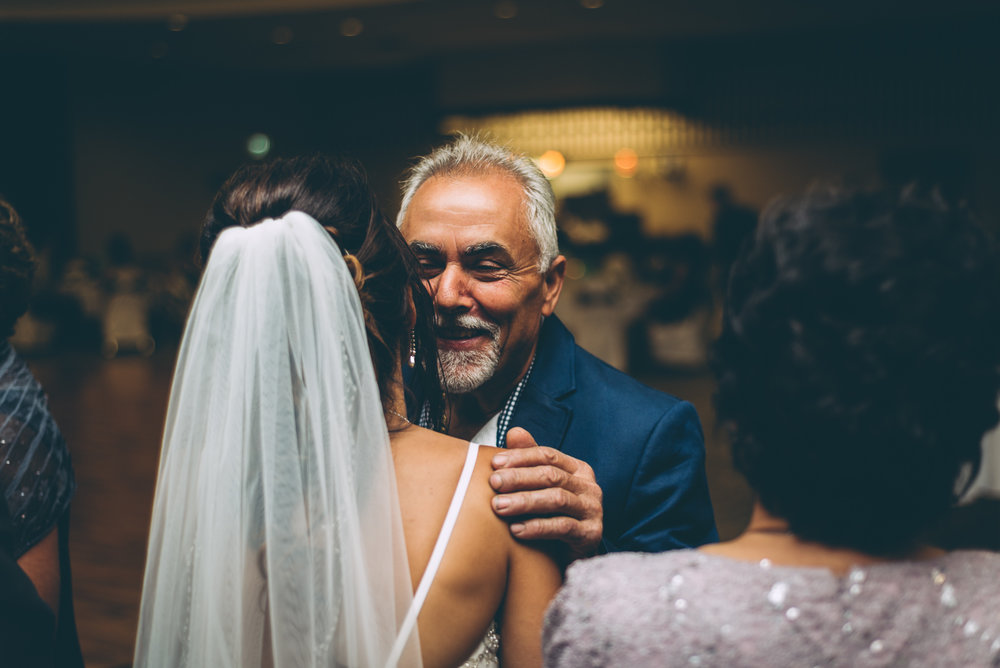 dan-josie-wedding-blog-219.jpg