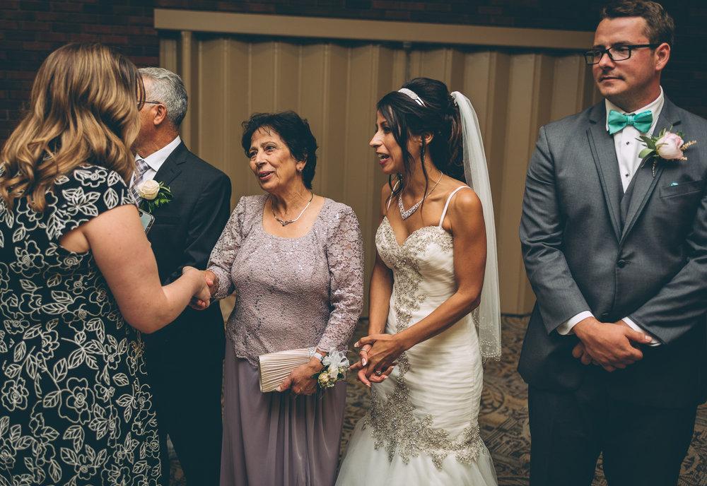 dan-josie-wedding-blog-220.jpg