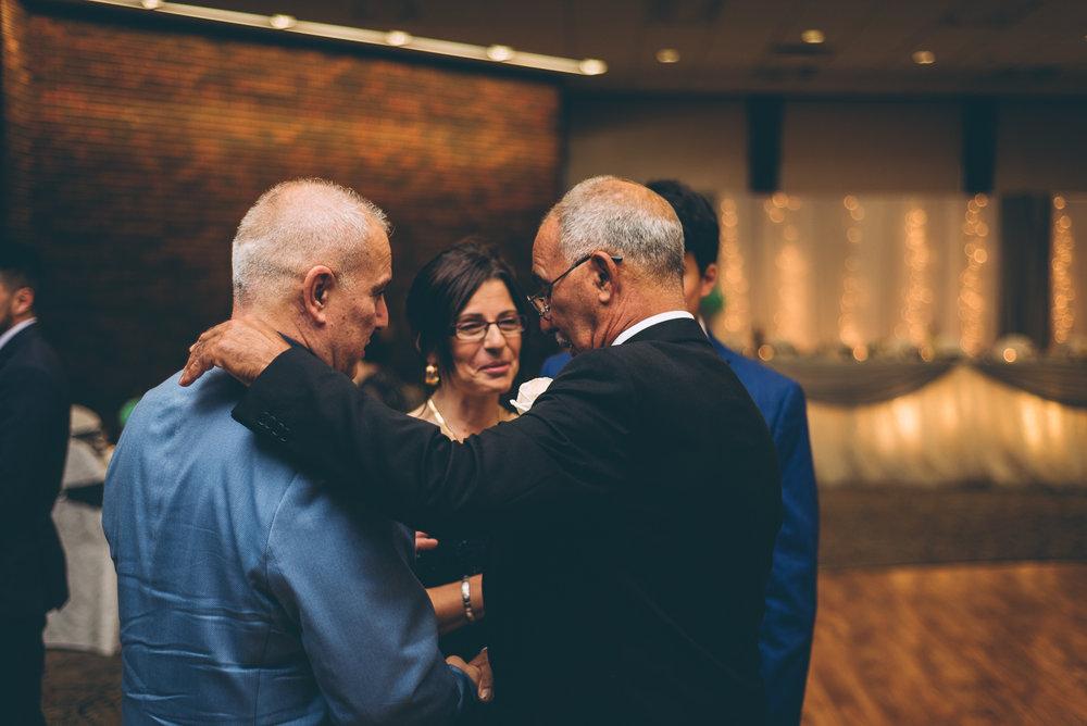 dan-josie-wedding-blog-224.jpg