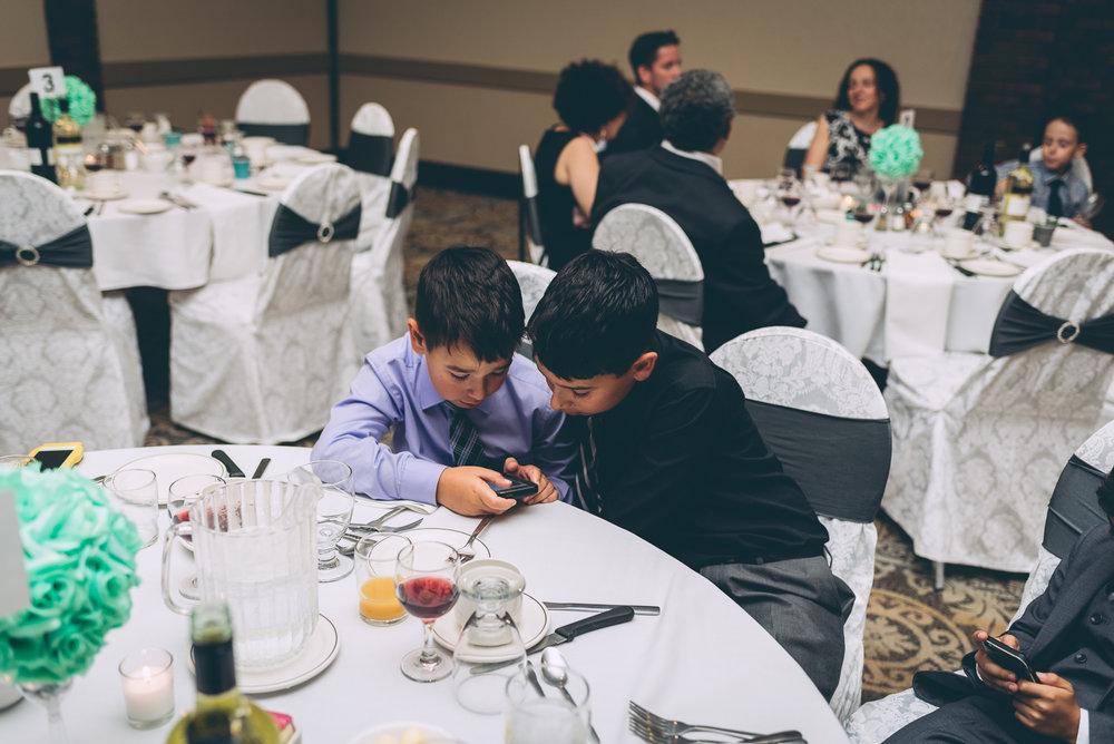 dan-josie-wedding-blog-225.jpg