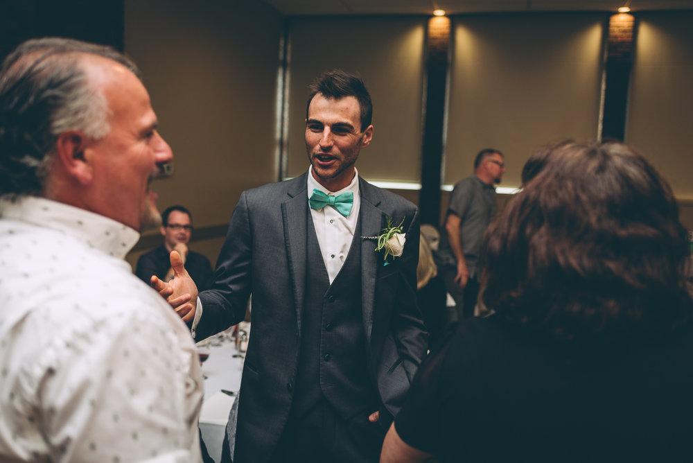 dan-josie-wedding-blog-226.jpg