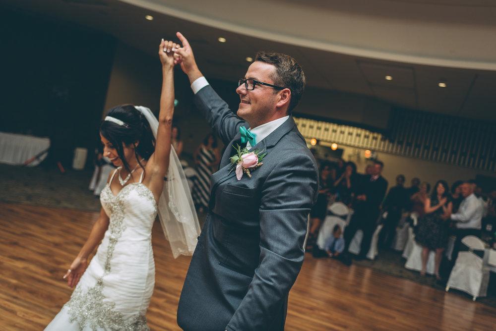dan-josie-wedding-blog-230.jpg