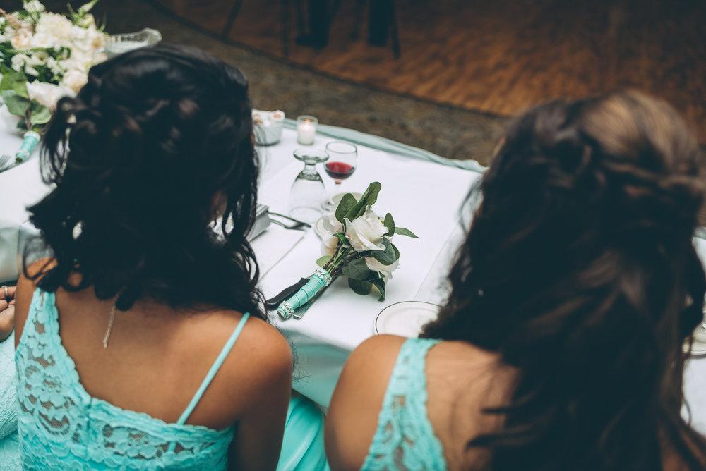 dan-josie-wedding-blog-233.jpg