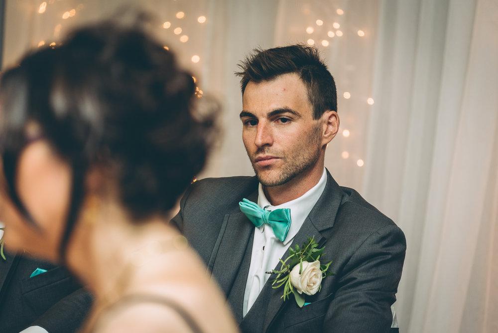 dan-josie-wedding-blog-236.jpg