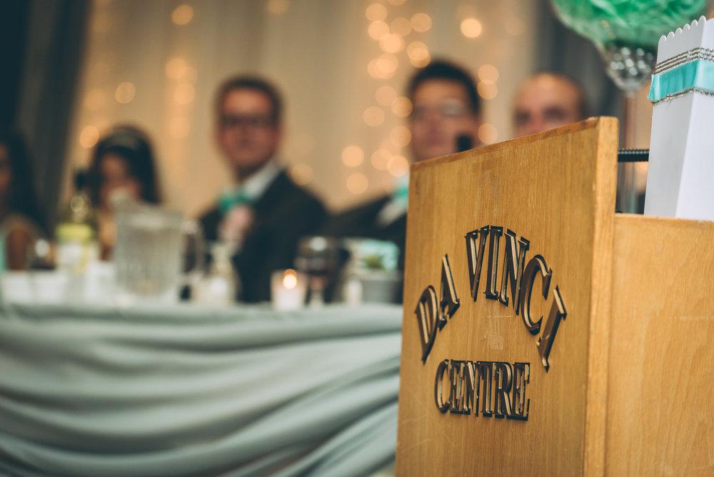 dan-josie-wedding-blog-237.jpg