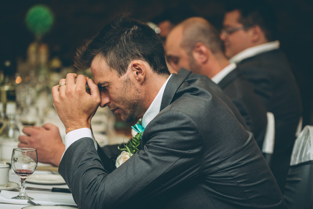 dan-josie-wedding-blog-238.jpg