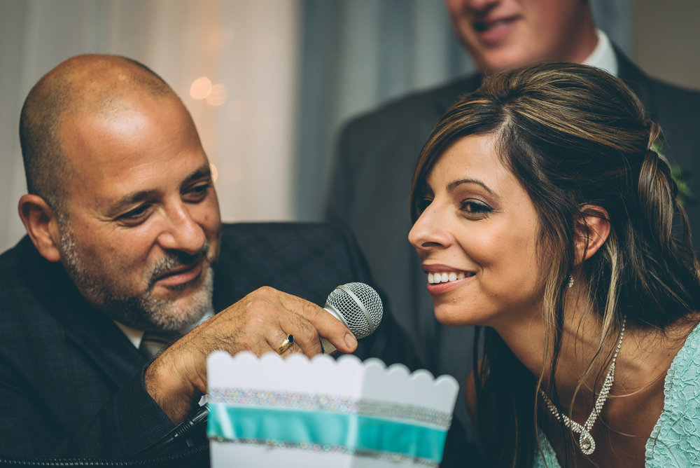 dan-josie-wedding-blog-239.jpg