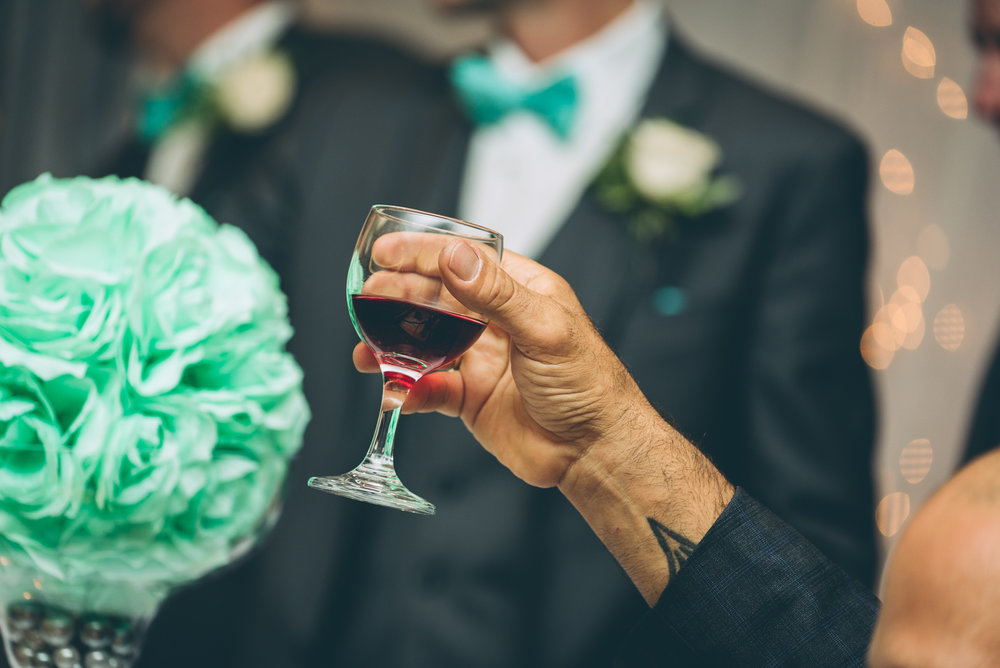dan-josie-wedding-blog-240.jpg