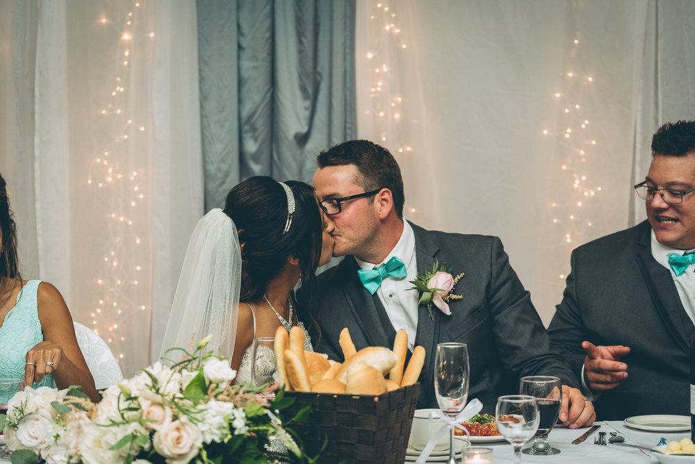 dan-josie-wedding-blog-243.jpg
