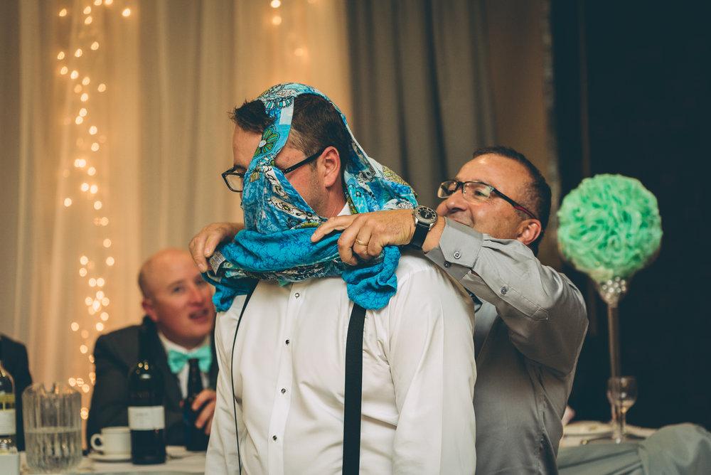 dan-josie-wedding-blog-247.jpg
