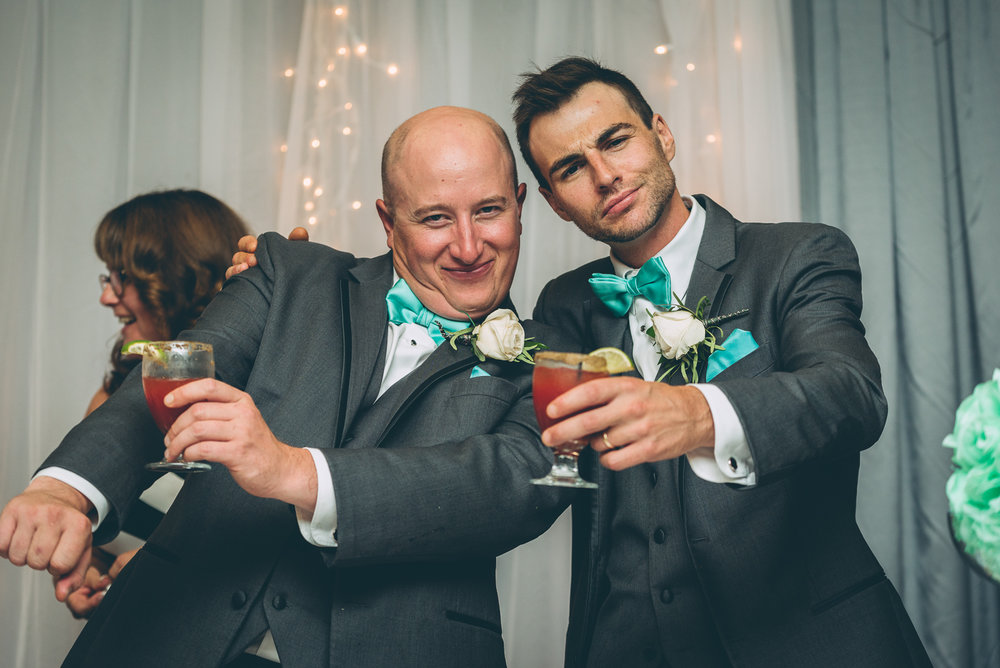 dan-josie-wedding-blog-252.jpg