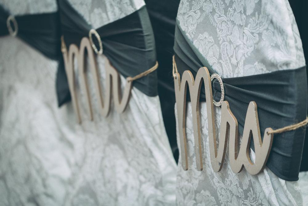dan-josie-wedding-blog-253.jpg