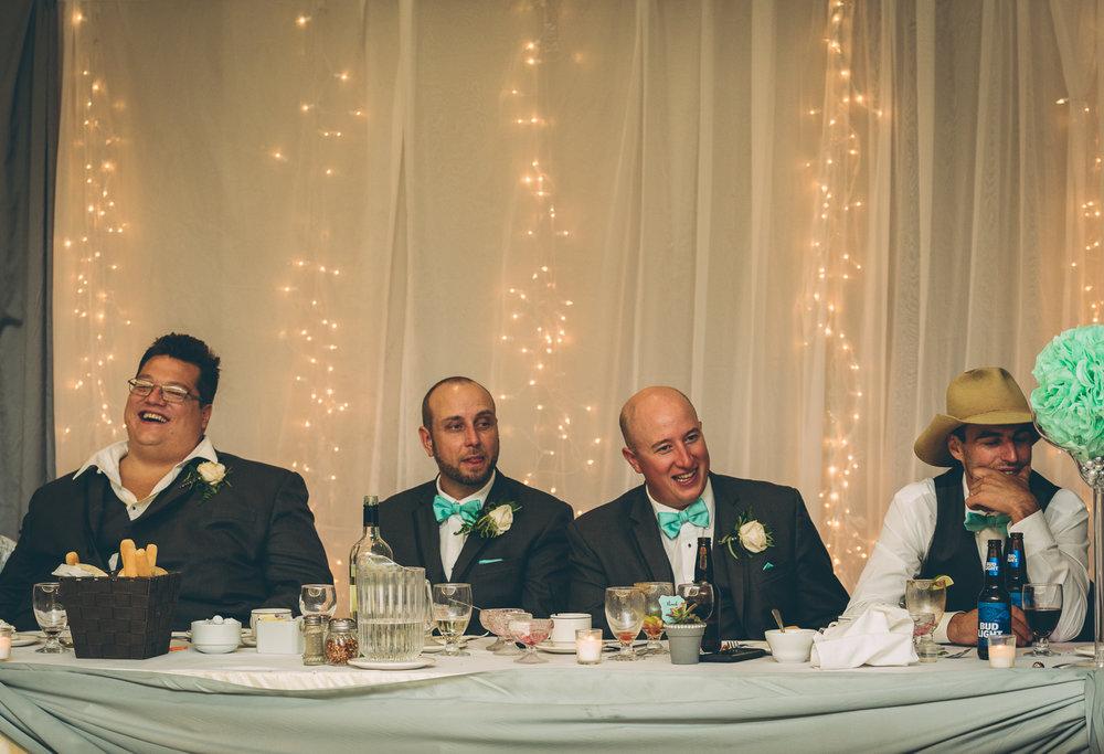 dan-josie-wedding-blog-260.jpg