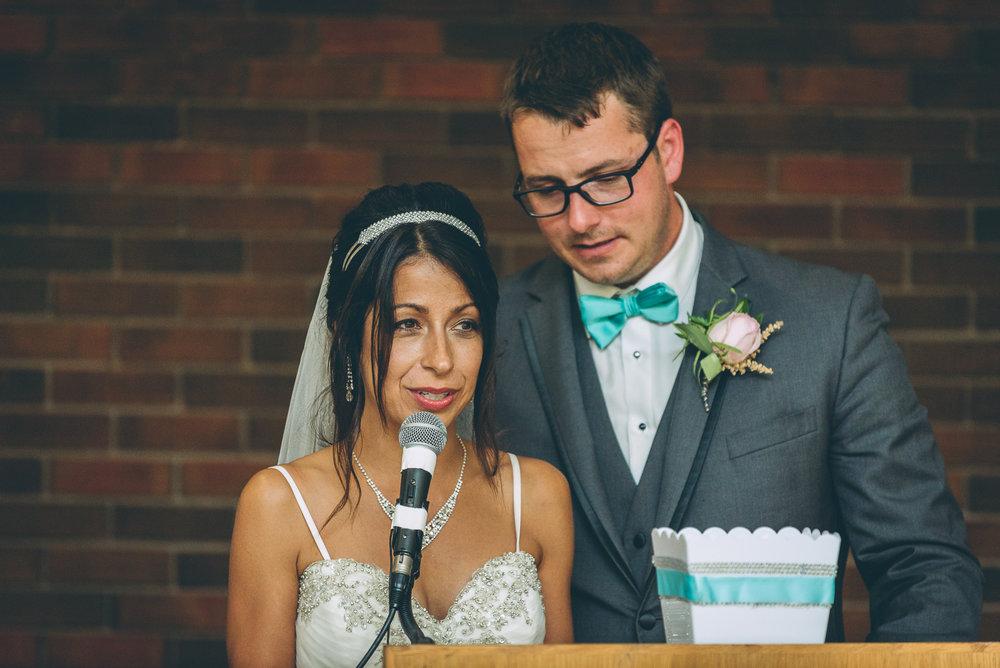 dan-josie-wedding-blog-265.jpg