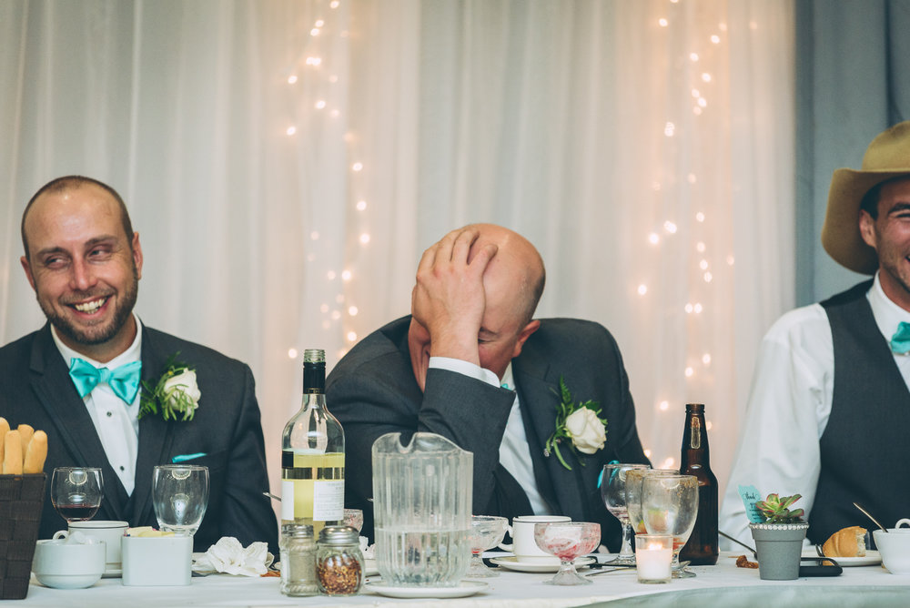 dan-josie-wedding-blog-267.jpg