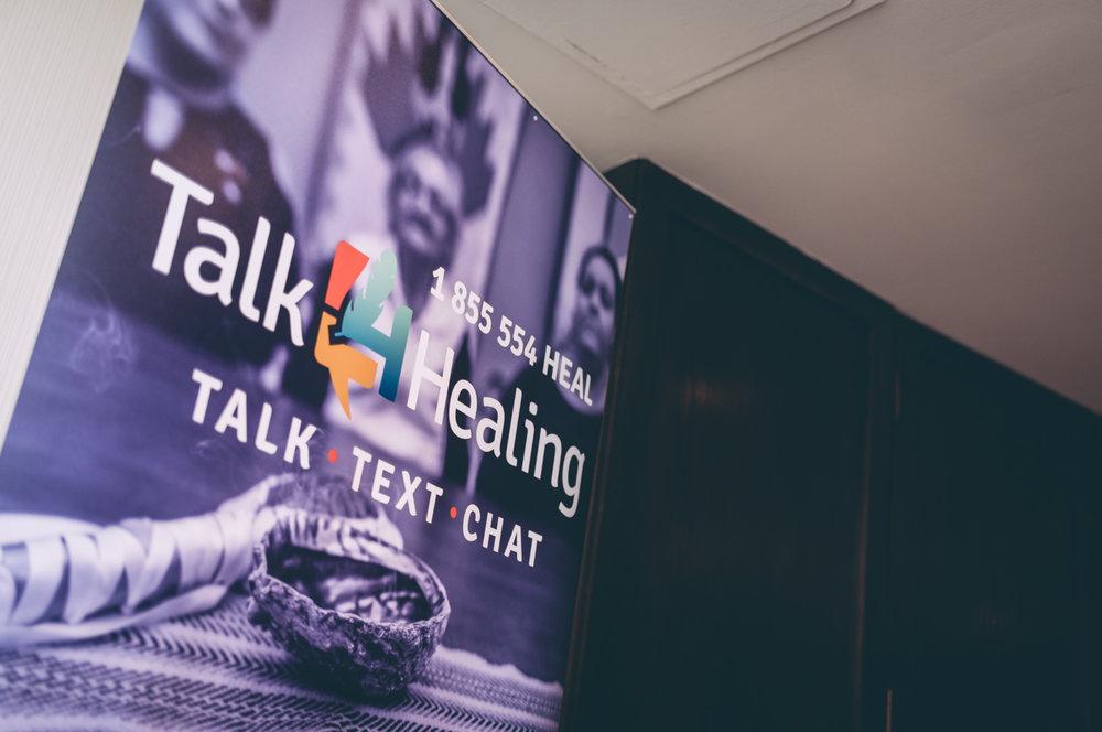 talk4healing-launch-2018-blog-2.jpg