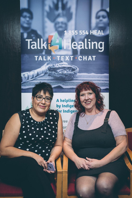 talk4healing-launch-2018-blog-22.jpg