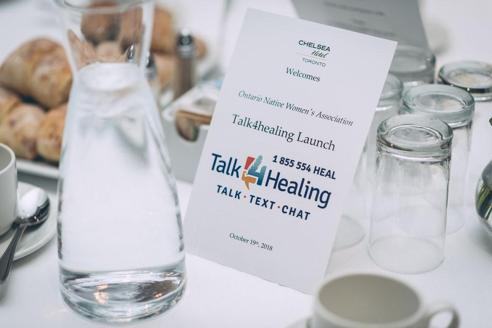 talk4healing-launch-2018-blog-55.jpg