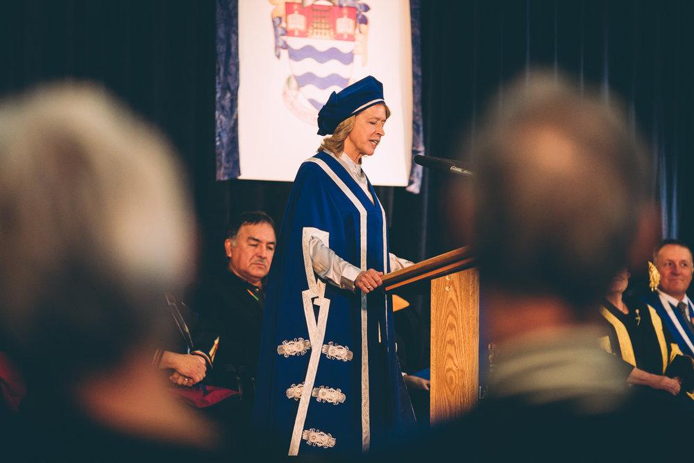 lakehead-university-president-2018-blog-45.jpg