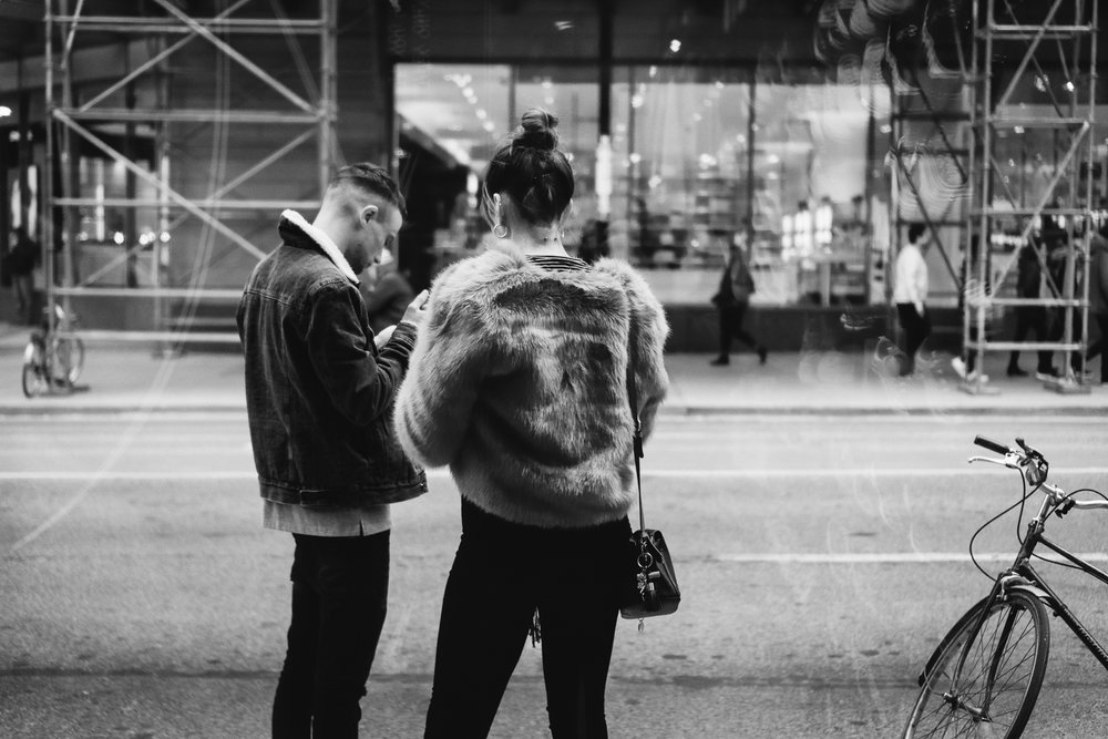 toronto-street-october-2018-blog-14.jpg