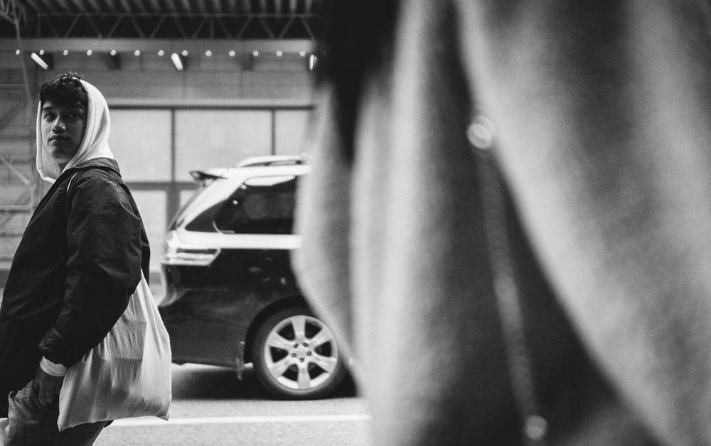 toronto-street-october-2018-blog-25.jpg