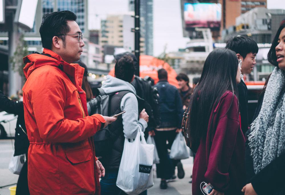 toronto-street-october-2018-blog-32.jpg