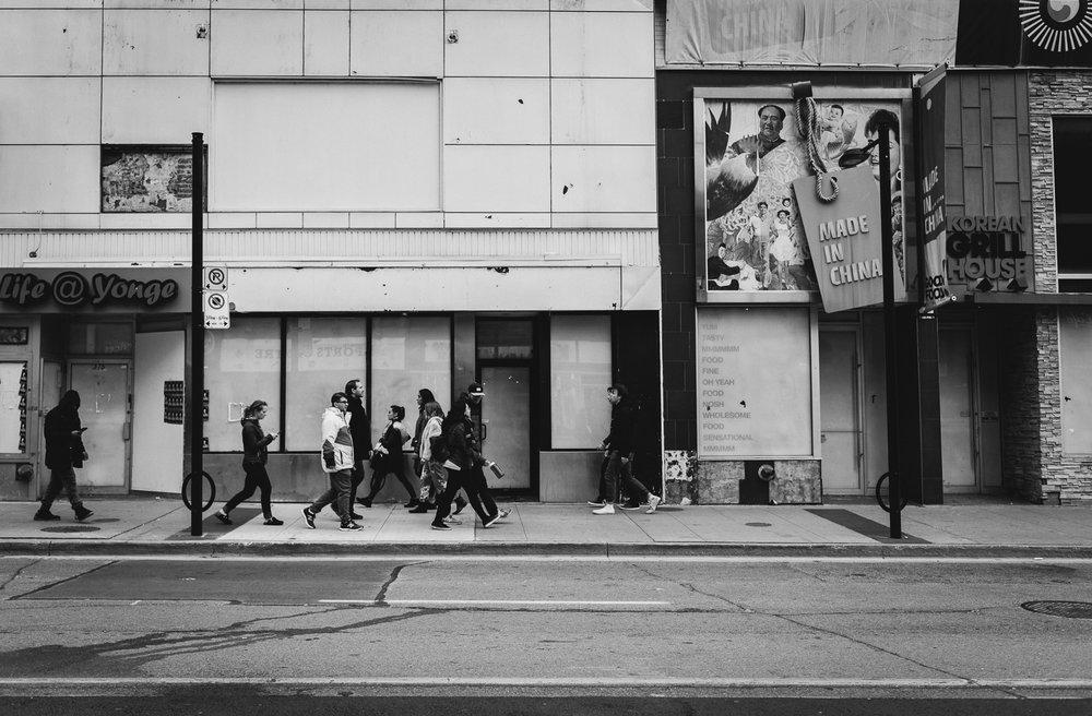 toronto-street-october-2018-blog-36.jpg