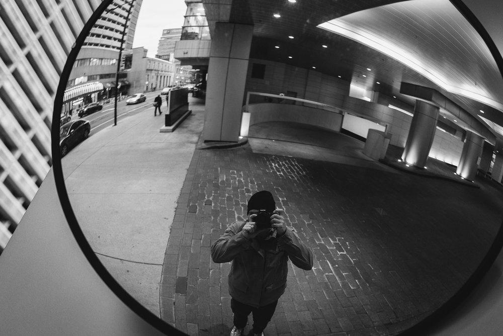 toronto-street-october-2018-blog-55.jpg