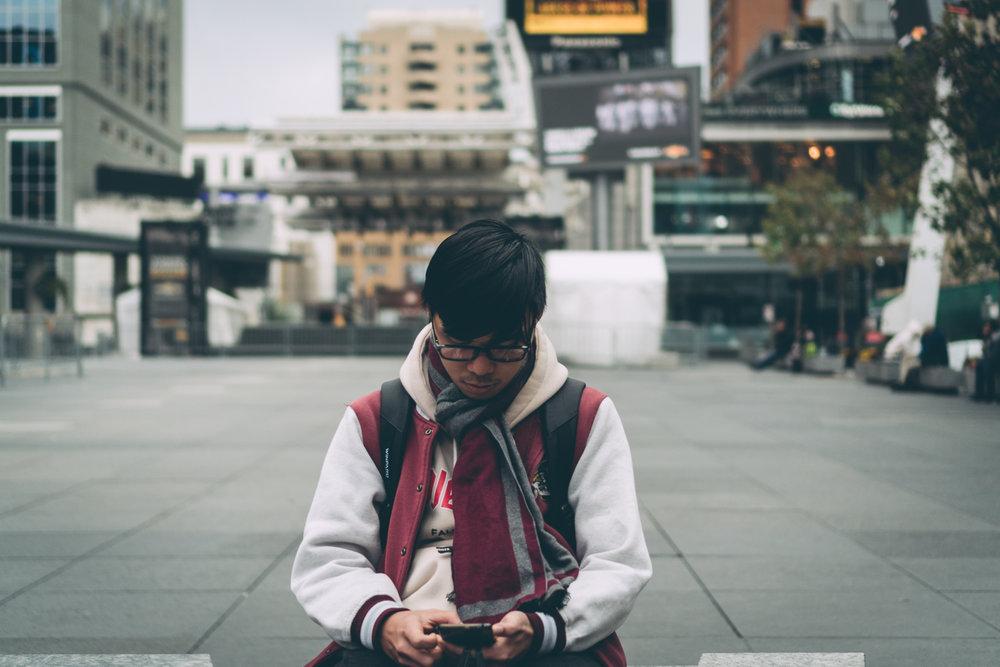 toronto-street-october-2018-blog-11.jpg
