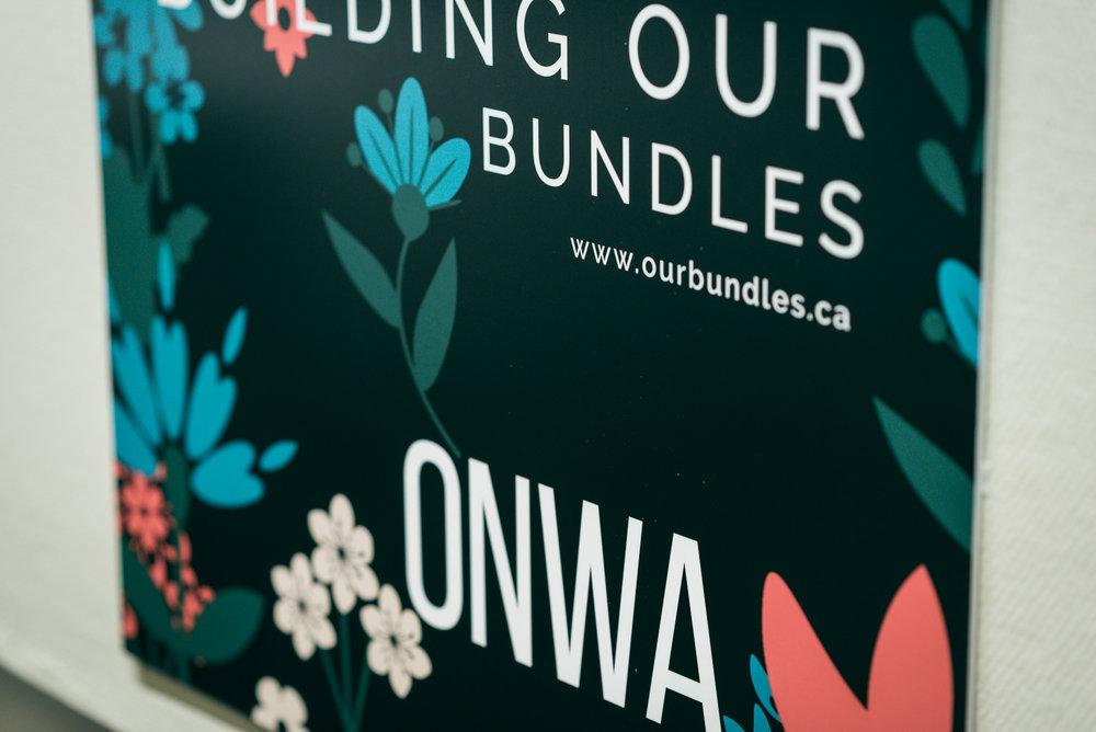 onwa-building-bundles-blog-2.jpg