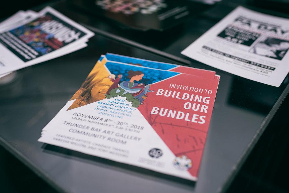 onwa-building-bundles-blog-76.jpg