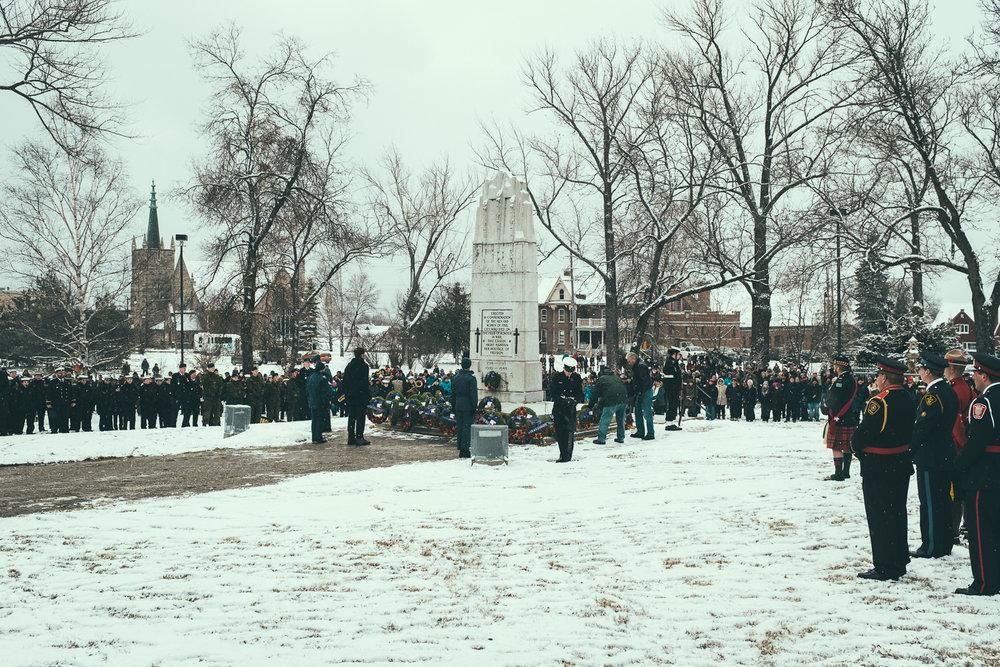 remembrance-day-2018-blog-1.jpg