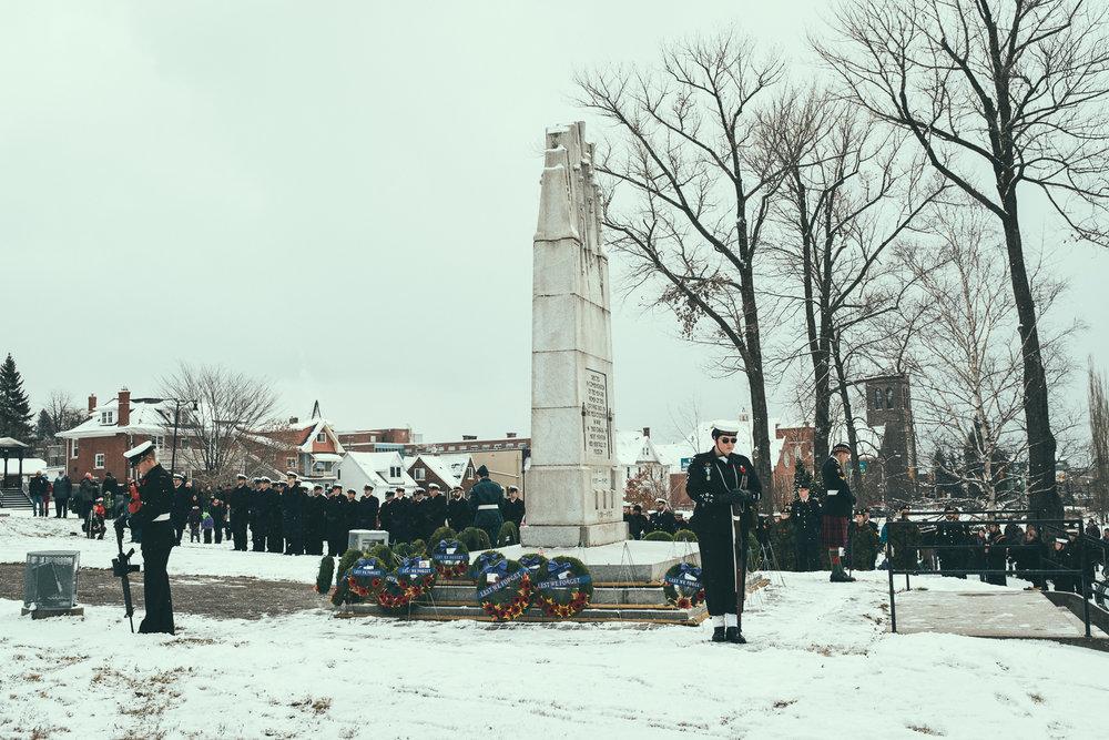 remembrance-day-2018-blog-3.jpg