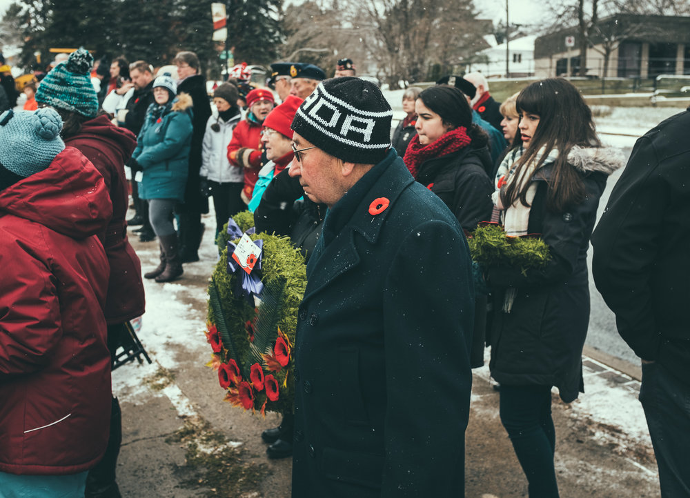 remembrance-day-2018-blog-6.jpg