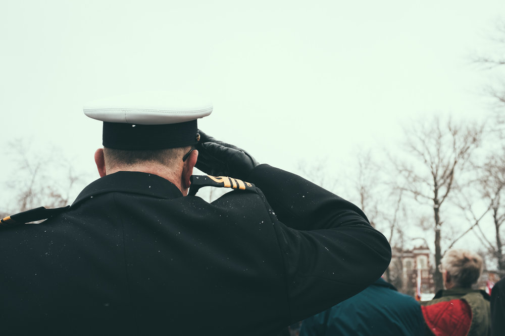 remembrance-day-2018-blog-16.jpg