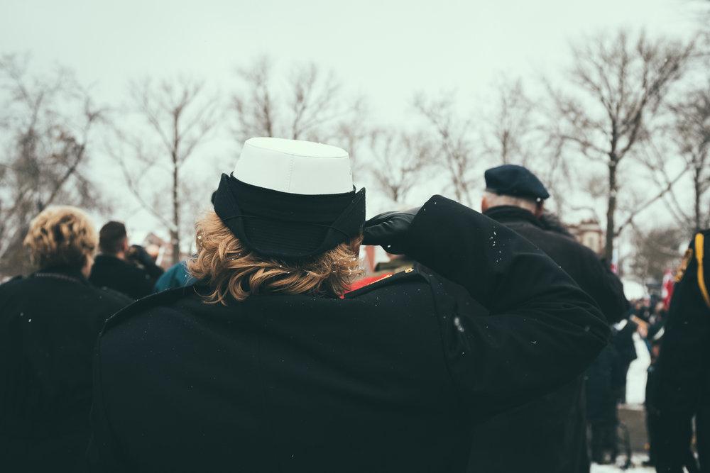 remembrance-day-2018-blog-17.jpg