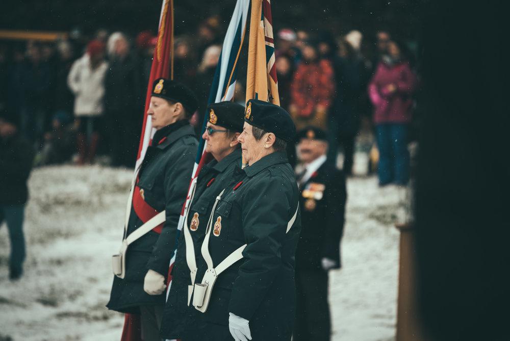remembrance-day-2018-blog-21.jpg