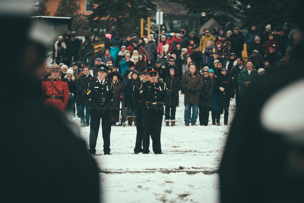 remembrance-day-2018-blog-22.jpg