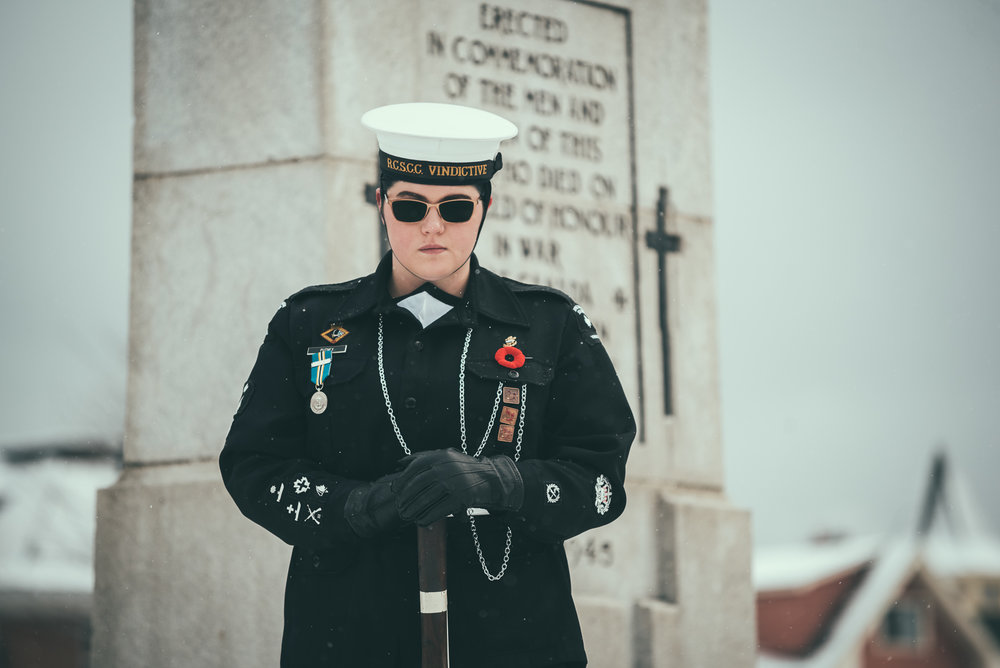 remembrance-day-2018-blog-28.jpg